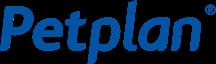 Petplan Insurance home